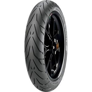 Pneu Moto Pirelli Aro 17 Angel GT 120/70R17 58W TL - Dianteiro