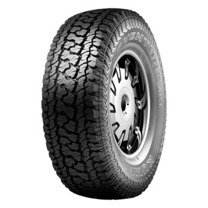 Pneu Kumho Aro 16 Road Venture AT51 205/60R16 92T