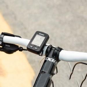 GPS para ciclismo Iron Atrio BI091