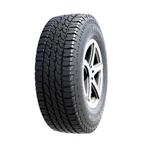 Pneu Michelin Aro 16 LTX Force 245/70R16 111T