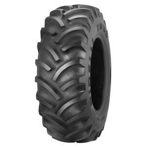 Pneu Pirelli Aro 24 TM95 12.4-24 6TT