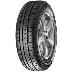 Pneu Pirelli Aro 15 Cinturato P1 195/60R15 88H - Original Citroen C3 / Fiat Idea e Punto / Peugeot 208 / VW Gol