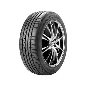Pneu Bridgestone Aro 16 Turanza ER300 185/55R16 83V - Original Honda City e Fit / Nissan March