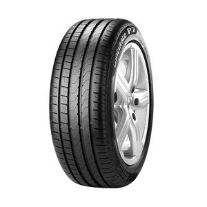 Pneu Pirelli Aro 17 Cinturato P7 (*) 225/50R17 94W Run Flat