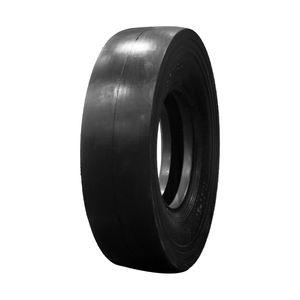Pneu Tyre Guider Aro 20 C-1 11.00-20 167A2 TT 16 Lonas