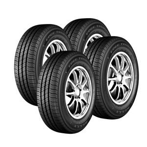 Jogo 4 pneus Kelly by Goodyear Aro 14 Kelly Edge Touring 175/65R14 82T SL