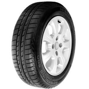 Pneu Bridgestone Aro 13 Seibering 500 185/70R13 86S