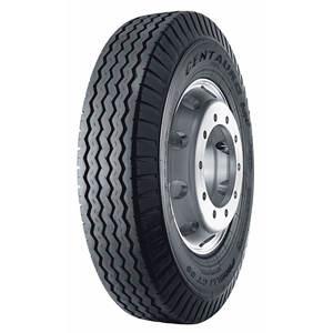 Pneu Pirelli Aro 20 CT65S 9.00 - 20 14 Lonas