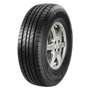 Pneu Aeolus Aro 16 CrossAce H/T AS02 255/70R16 111S