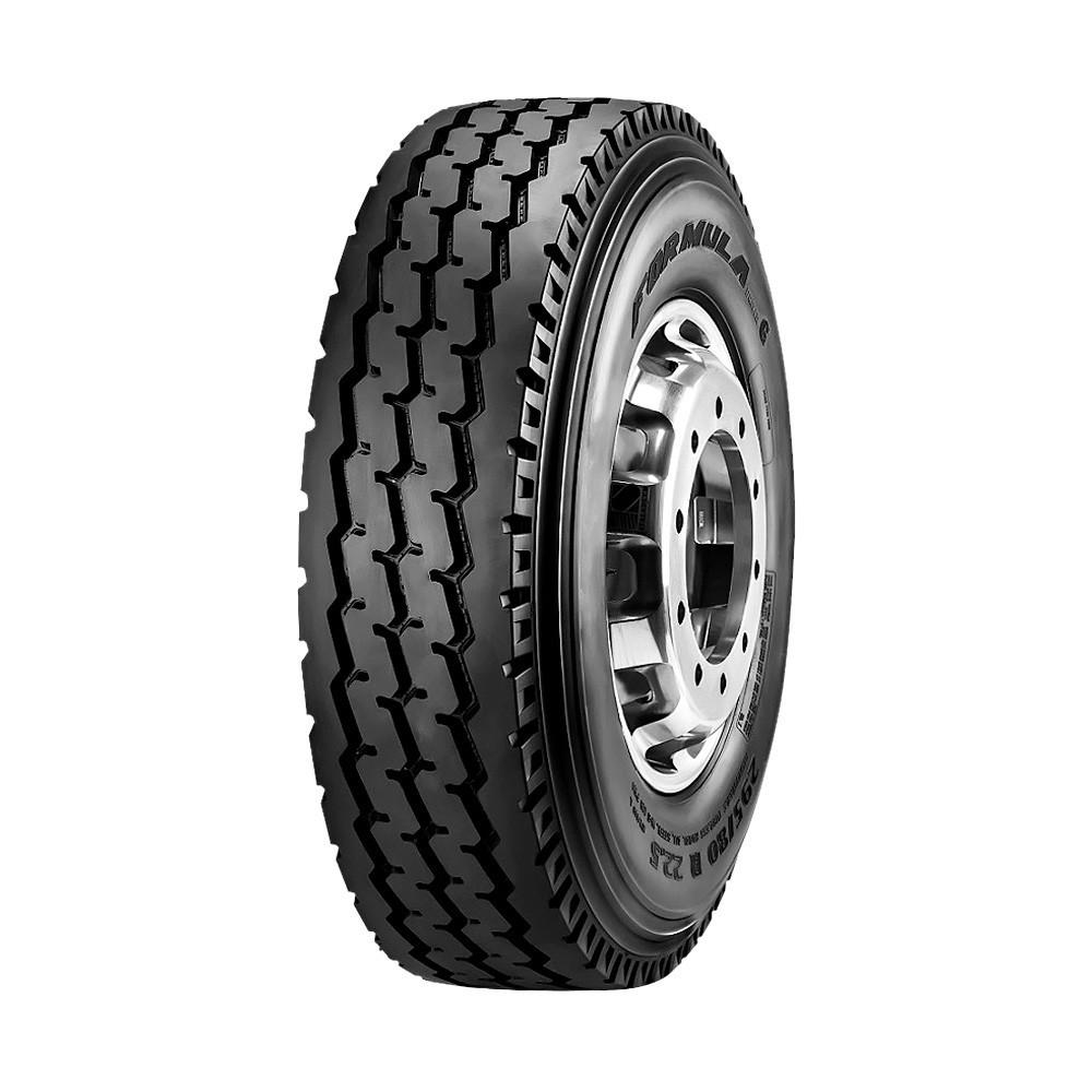 Pneu Pirelli Aro 22 Formula Driver G 11.00R22 TT 150/146K